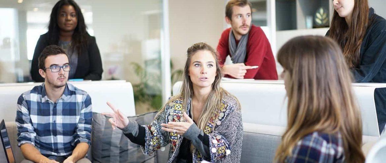3 idées tendance pour redynamiser votre équipe