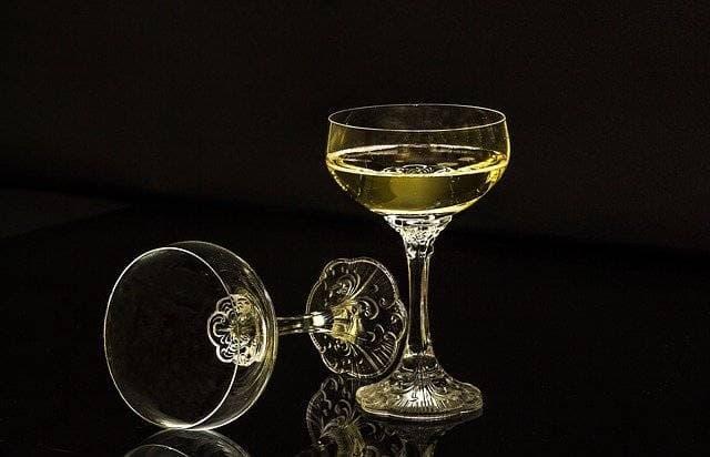 La tendance des vins sans alcool dans le monde